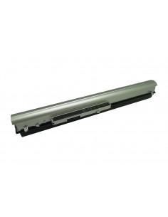 Batteri HP 728460-001 4400mAh