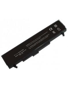 Batteri LG LB32111B 4400mAh