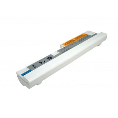 Batteri Lenovo IdeaPad 57Y6442 4400mAh vit