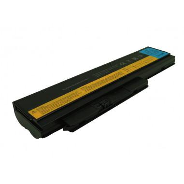 Batteri Lenovo ThinkPad X220 X230 0A36281 44+ 4400mAh