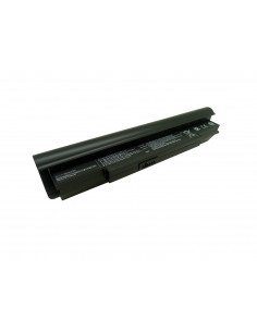 Batteri Samsung NC10 NC20 ND20 N110 N120 N130 6600mAh