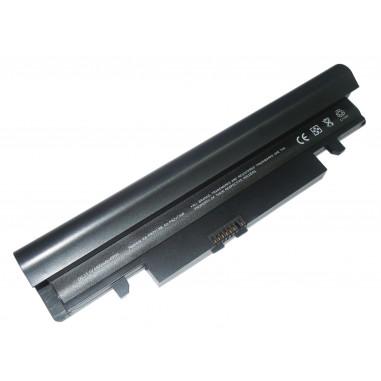 Batteri Samsung AA-PB2VC6B 4400mAh