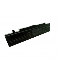Batteri Samsung AA-PB9NC6B 6600mAh