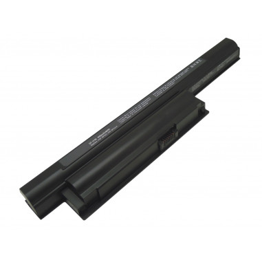 Batteri Sony Vaio VGP-BPS22 4400mAh