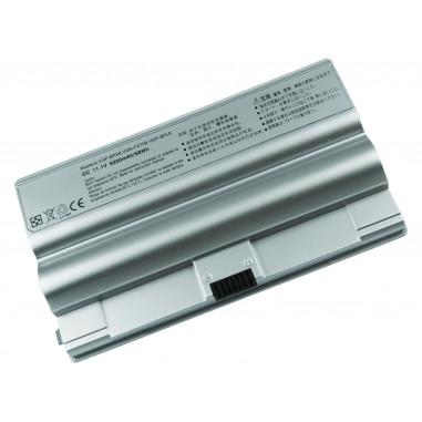 Batteri Sony Vaio VGP-BPS8 4400mAh