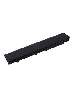 Batteri Toshiba PA5023U-1BRS 4400mAh