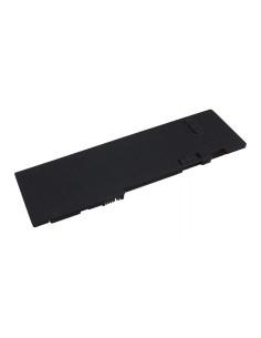 Batteri Lenovo ThinkPad T420s T430s 81+ 4400mAh