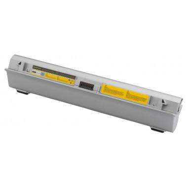Batteri Sony VGP-BPL18 VGP-BPS18  4400mAh