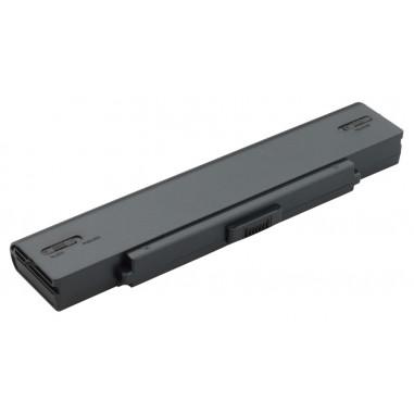 Batteri Sony VGP-BPL9 4400mAh