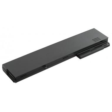 Batteri HP HSTNN-DB11 6600mAh