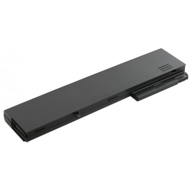 Batteri HP HSTNN-DB11 6600mAh