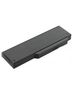 Batteri Packard Bell SW45 SW51 SW61 SW85 SW86 6600mAh