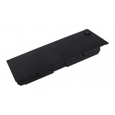 Batteri Dell Precision M4600 M4700 M6600 6600mAh