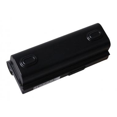 Batteri Asus Eee PC 901 904 904HD 1000 10500mAh