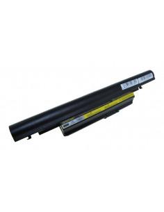 Batteri Acer Aspire AS10B31 6600mAh