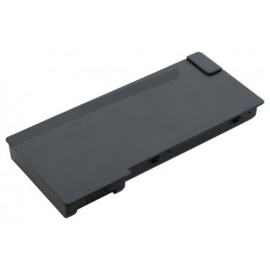 Batteri HP XE3 N5000 F2024 6600mAh