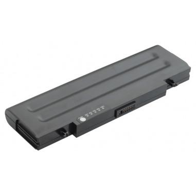 Batteri Samsung AA-PB2NC3B 6600mAh