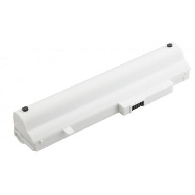 Batteri LG X120 X130 LBA211EH 6600mAh vit