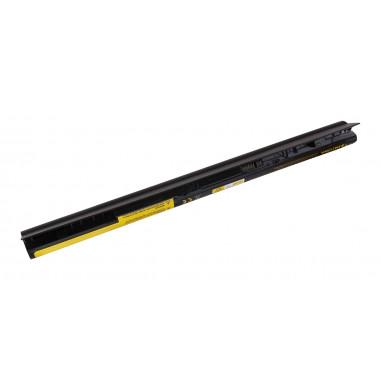 Batteri Lenovo S300 S310 S400 S405 S410 S415 2200mAh