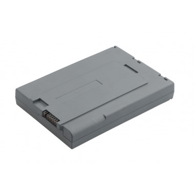 Batteri Acer TravelMate 220 230 260 BTP-43D1 4400mAh