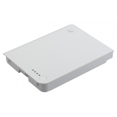Batteri Apple iBook G3 G4 661-2998 4400mAh