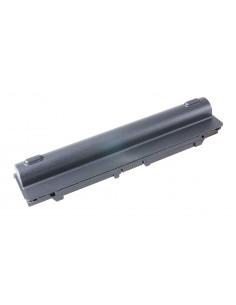 Batteri Toshiba PA5023U-1BRS 6600mAh