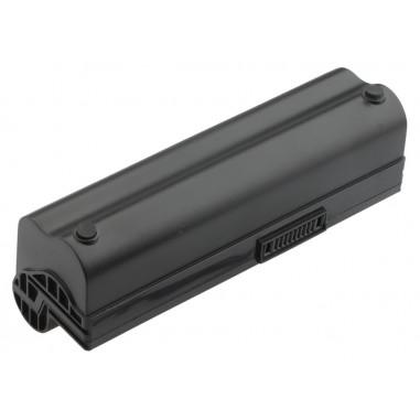Batteri Asus Eee PC 700 701 701C 801 900 A22-700 8800mAh