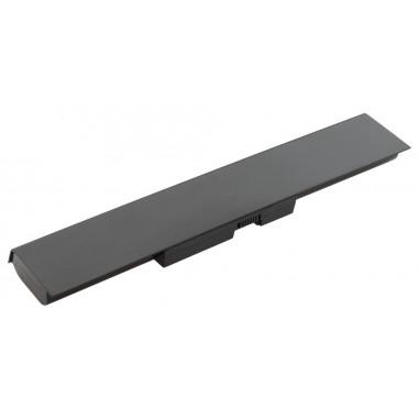 Batteri HP ProBook 4730S 633734-151 4400mAh