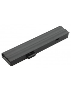 Batteri Fujitsu Amilo 23GL1GF0F-8A 4400mAh
