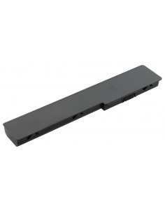 Batteri HP Pavilion DV7 DV8 HDX18 497705-001 4400mAh