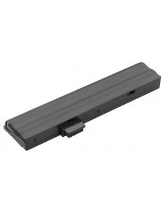 Batteri Fujitsu Amilo Li1820 4400mAh