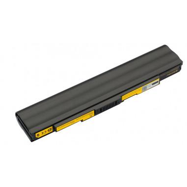 Batteri Acer Aspire 1430 1830 One 721 753 4400mAh
