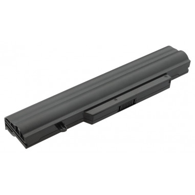 Batteri Fujitsu BTP-C0K8 4400mAh