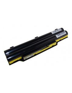Batteri Fujitsu LifeBook FPCBP250 4400mAh