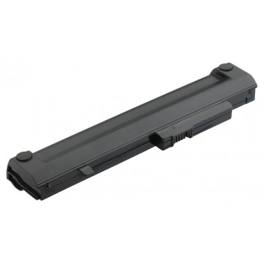 Batteri LG X120 X130 LBA211EH 4400mAh