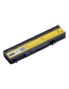 Batteri Fujitsu Amilo 21-92348-01 4400mAh