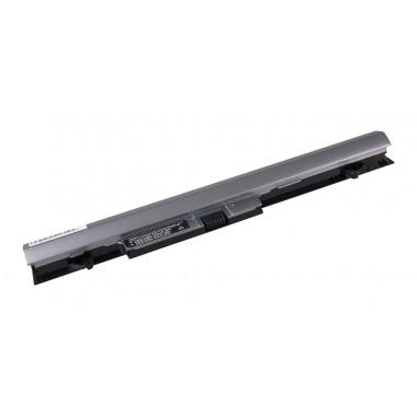 Batteri HP ProBook 430 G1 G2 H6L28AA 2200mAh