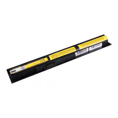 Batteri HP ProBook 440 445 450 455 470 HSTNN-DB6I 2200mAh