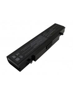 Batteri Samsung AA-PB9NC6B 4400mAh