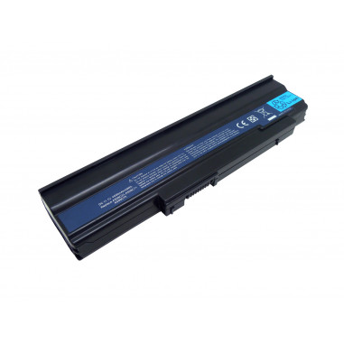 Batteri Acer AS09C31 4400mAh