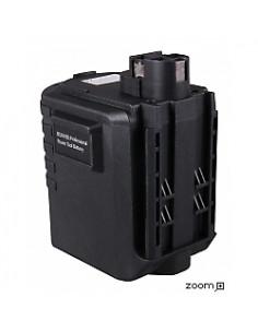 Batteri Bosch GBH24VRE 24V Ni-Mh 3000mAh