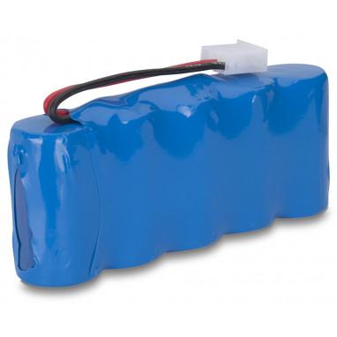 Batteri Bosch 18V Ni-Mh 3000mAh 9 500 005 Roll-Lift K10