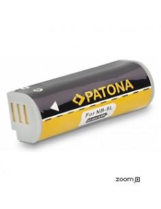 Batteri Canon NB-9L 700mAh 3.5V