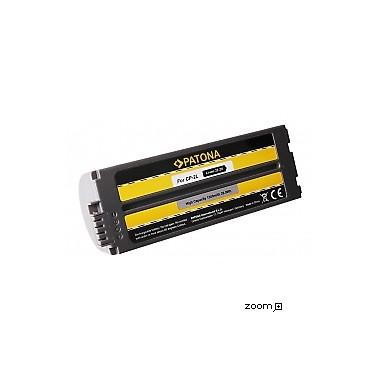 Batteri Canon NB-CP2L 1300mAh 21.6V
