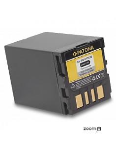 Batteri JVC BN-VF733 3000mAh 7.4V