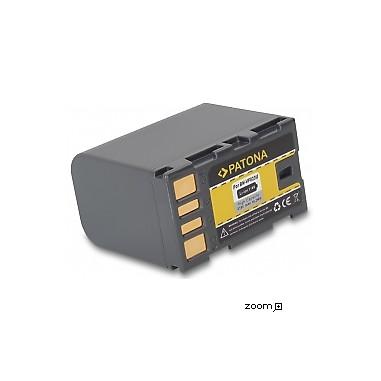 Batteri JVC BN-VF823U 2190mAh 7.4V