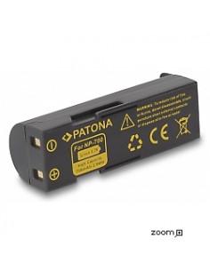 Batteri Minolta NP700 700mAh 3.7V