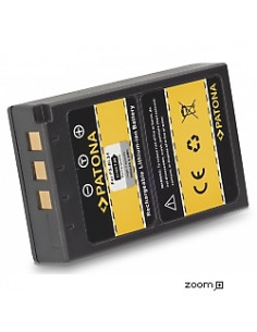 Batteri Olympus PS-BLS1 950mAh 7.2V