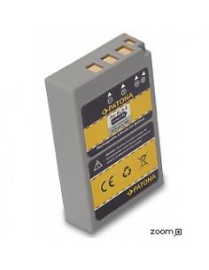 Batteri Olympus PS-BLS5 900mAh 7.4V