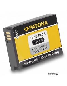 Batteri Samsung BP85A 750mAh 3.7V
